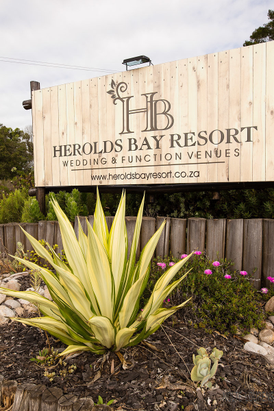 About-herolds-bay-resort-image-02