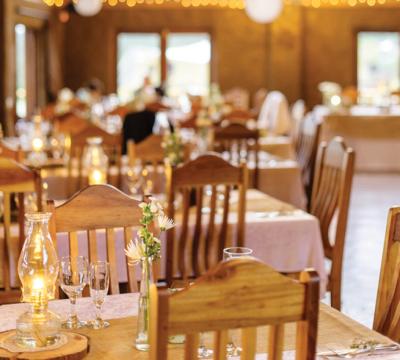 Wedding-Herolds-Bay-Resort-01