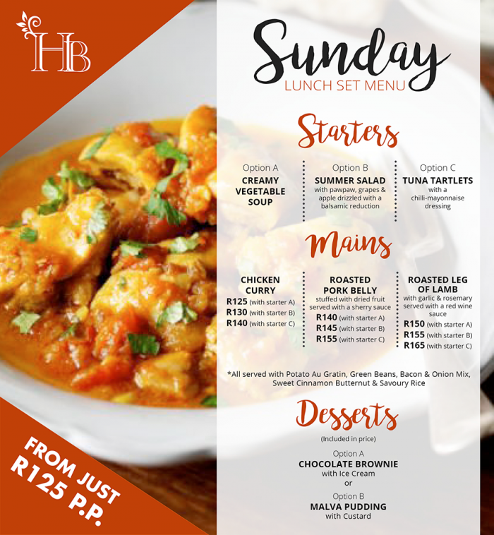 Sunday-lunch-15-October