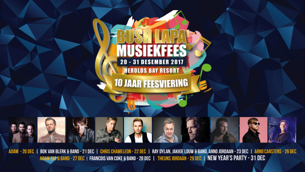 rsz_bush_lapa_musiekfees_facebook_event